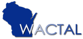 Proud Member of Wisconsin Automotive Collision Technicians Association LTD